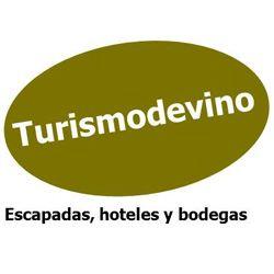 Entrevistamos al emprendedor Luis Lechuga, CEO de Turismodevino.com