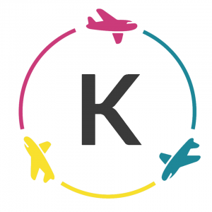 Flykube celebra el Black Friday con un 20 % de descuento en viajes sorpresa