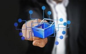 Adaptándose al mercado:de una tienda física a una tienda on-line