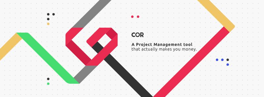 COR permite predecir la rentabilidad de proyectos y cierra su segunda ronda de inversión
