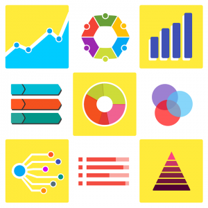 6 herramientas para crear infografías que harán que tu contenido sea viral