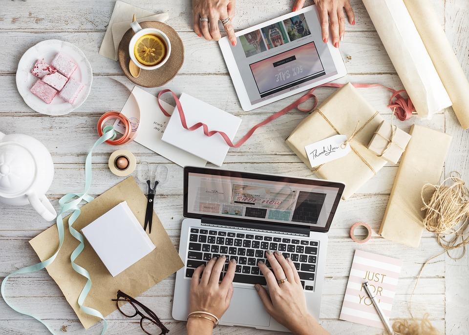 Consejos para organizar el evento de empresa ideal