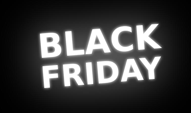 Consejos para que tu campaña de Black Friday sea un éxito