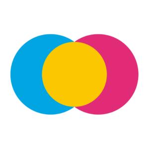 ElBote, una app para reunir dinero y pagar gastos de grupo con facilidad
