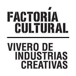 Factoría Cultural lanza 60 becas para apoyar el emprendimiento en la industria creativa