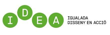 Llega IDEA 2017, una jornada sobre el trabajo colaborativo como herramienta de futuro
