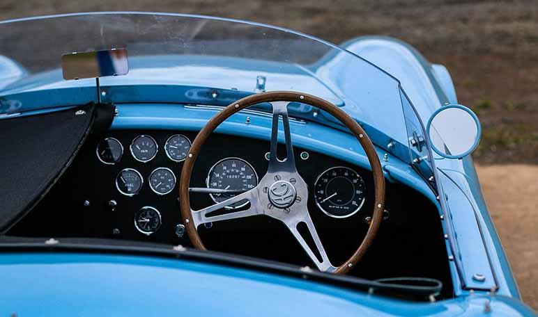 ¿Qué es el renting de vehículos y cuáles son sus beneficios?