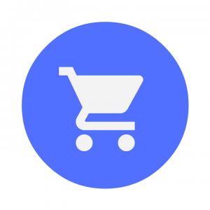 Tendencias de ecommerce para 2018