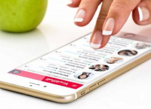 Emprendedores españoles crean Youtifull, una plataforma para reservar cita con expertos en belleza