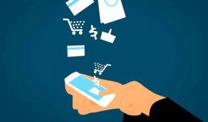 Cómo comprar por internet de forma segura - Diario de Emprendedores