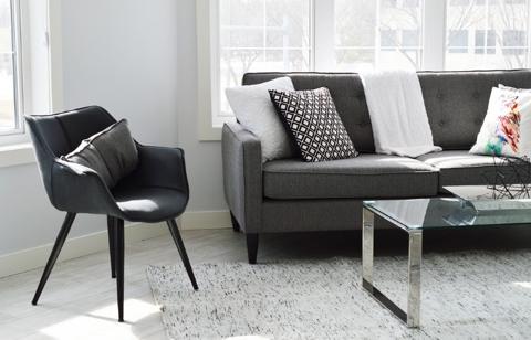 ¿Buscas ideas de negocio? Aprovecha el crecimiento del sector del mueble