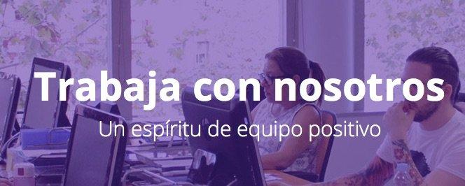 La Escuela de Negocios IEBS busca nuevos talentos digitales