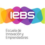 La Escuela IEBS lanza IEBS Profesional, un proyecto de formación profesional on-line