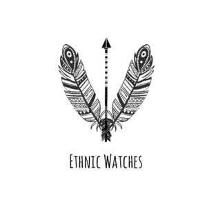 Ethnic Watches, una firma española de relojes que va a desembarcar en Estados Unidos