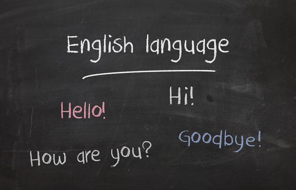La importancia del inglés en el mundo entrepreneur