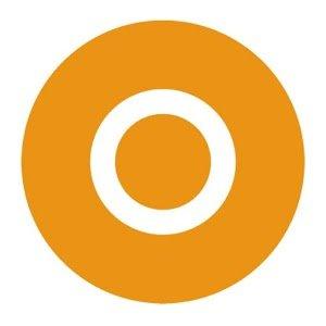 Orain permite interactuar con máquinas y cierra una ronda de financiación de 300.000 €