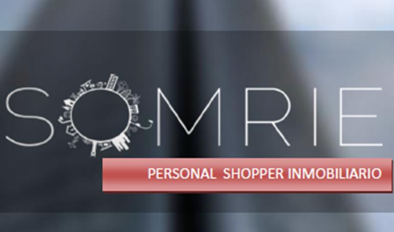 Entrevistamos al emprendedor Enric Jiménez, CEO de Somrie Personal Shopper Inmobiliario