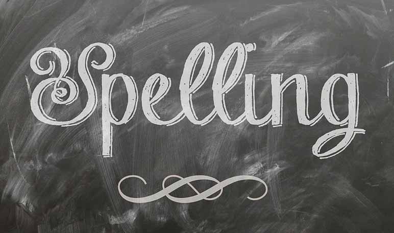 Walinwa permite mejorar la ortografía con solo 15 minutos diarios