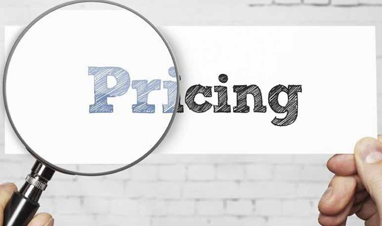Un estudio revela que PerfumesClub ofrece precios más bajos que Amazon