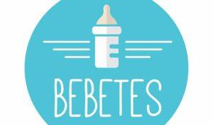 BEBETES, una plataforma web que permite crear listas on-line para evitar los regalos duplicados