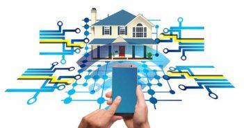 7 de cada 10 españoles prevé equiparse con dispositivos de domótica en un futuro cercano