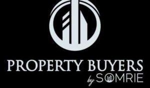 SOMRIE y Property Buyers crean la primera franquicia de personal shoppers inmobiliarios