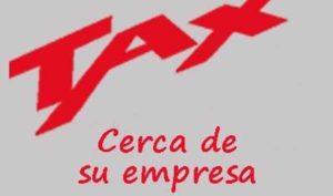 El Grupo TAX Economistas y Abogados logra facturar 26 millones de euros
