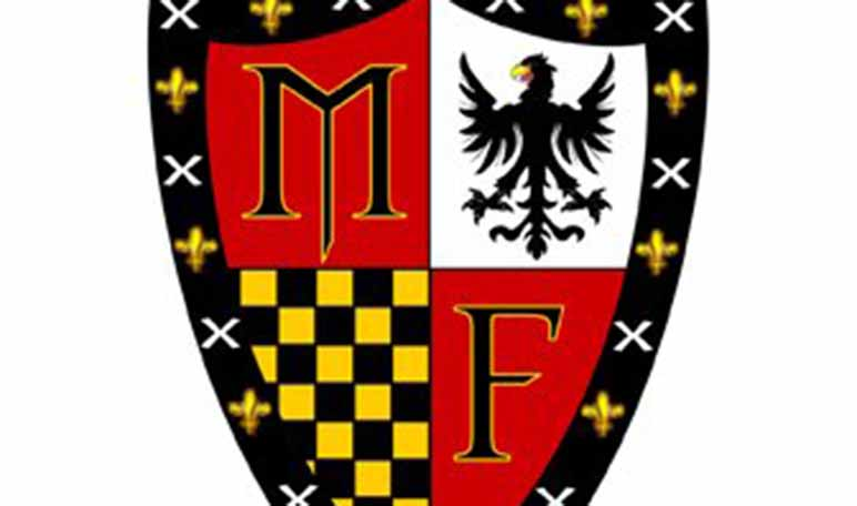 Medieval Factory, una empresa dedicada a la organización de eventos medievales