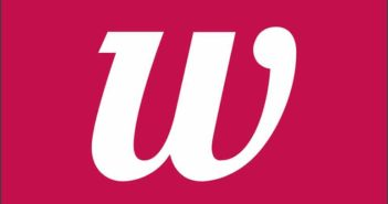 Watchity presentará su innovadora plataforma de producción ágil de vídeo en el 4YFN
