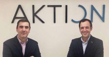 Nace Aktion, un despacho de abogados especializado en emprendedores