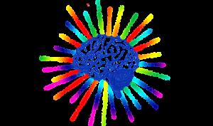 5 beneficios del neuromarketing para incrementar las ventas