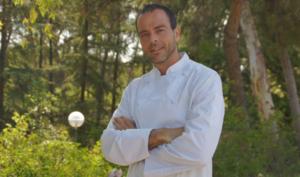 Chef Ejecutivo, una plataforma que ayuda a emprendedores y propietarios de restaurantes