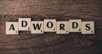Cómo crear tu primera campaña en Google Adwords