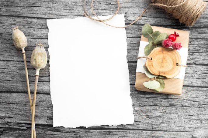 5 consejos para mejorar el packaging de tu ecommerce