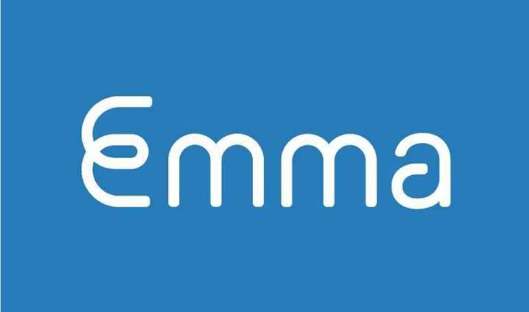 Entrevistamos al emprendedor Max Laarman, fundador de Emma Colchón