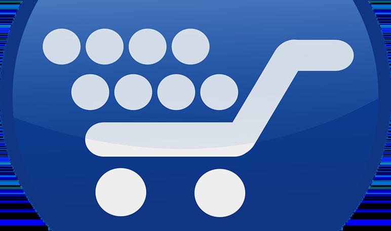 Hacer el seguimiento de los pedidos desde el móvil es clave para los consumidores