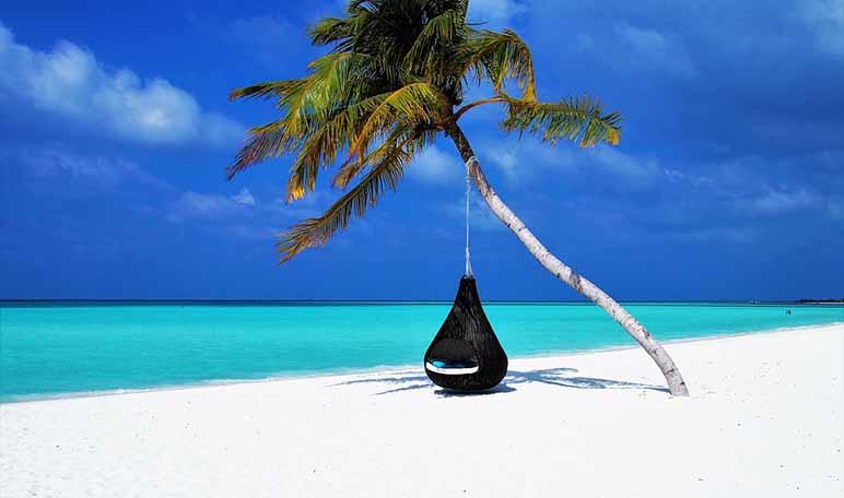 ¿Quieres tomarte unos días libres? Esto es lo que hace más felices a los viajeros