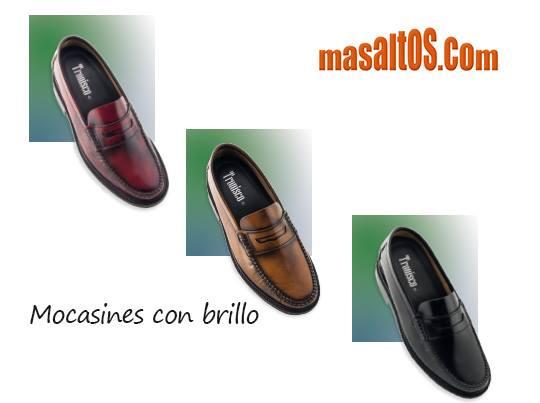 Entrevista al emprendedor Antonio Fagundo, CEO de Masaltos.com