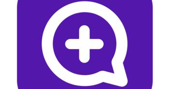 mediQuo, una aplicación de chat médico que ha cerrado una ronda de 3 millones de euros