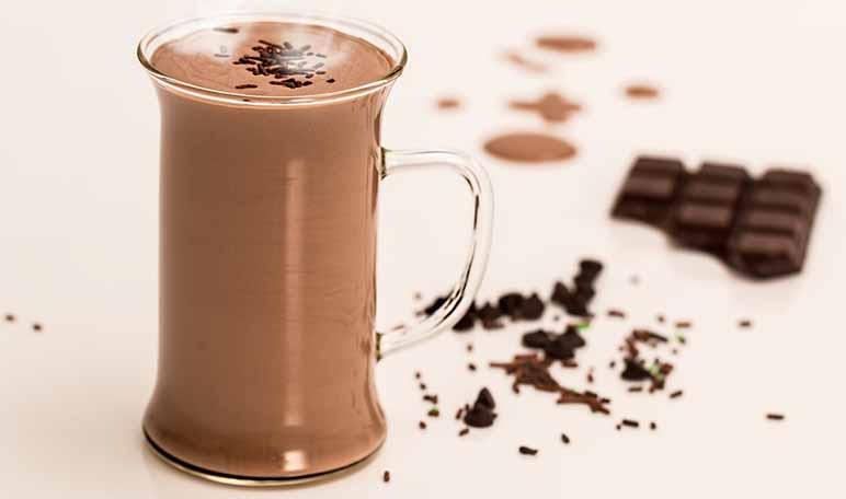 Proveedores de cacao: soluciones de cacao para bares
