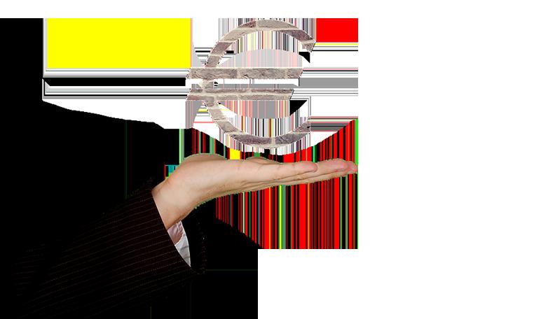10 consejos para una ronda de financiación exitosa