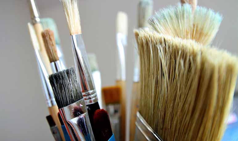7 consejos para ser un experto en bricolaje