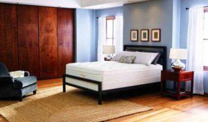 Sleep Number 360, una cama inteligente que ayuda a dejar de roncar
