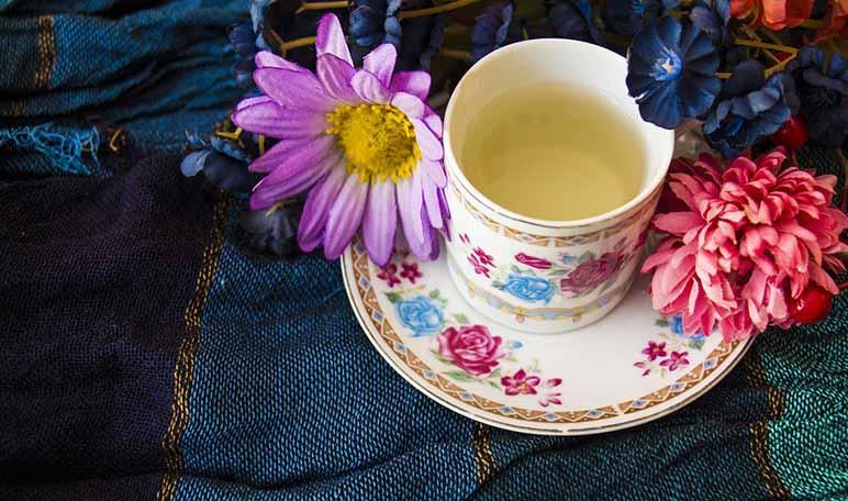 Productos complementarios para hostelería: té e infusiones para incorporar en tu negocio