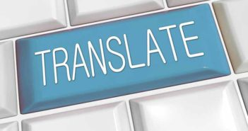 La traducción en la era de la globalización y la tecnología