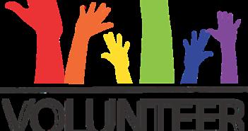 Ventajas de hacer un voluntariado para los emprendedores