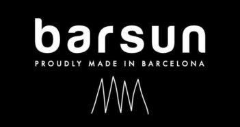 Barsun, una colección de bañadores masculinos que defiende el fast-fashion ético y local