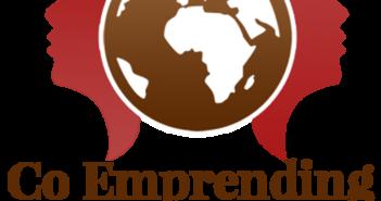Nace Coemprending, el primer hábitat emprendedor real de España