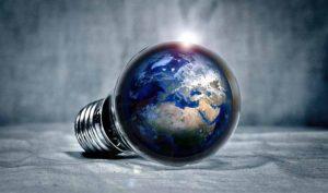 Cómo ahorrar energía en verano
