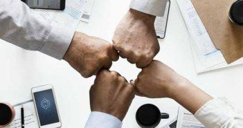Trucos para detectar con anticipación los conflictos laborales